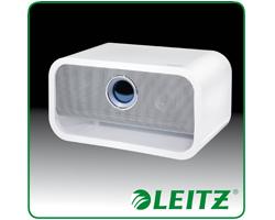 Leitz Complete bluetooth speaker