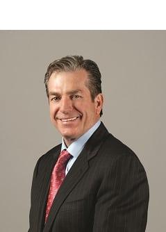 Wayne Beacham, CEO, SP Richards | OPI - Office Products