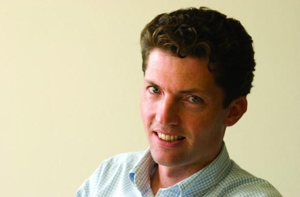 Jan van belleghem managing director interaction opi for Steve calkins