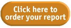 Orange Order button
