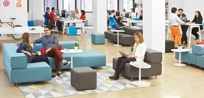 poppin launches office furniture collection opi office products rh opi net Poppin Furniture Ping Pong' Poppin Furniture Ping Pong'