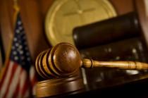 Canon announces conclusion of US lawsuits