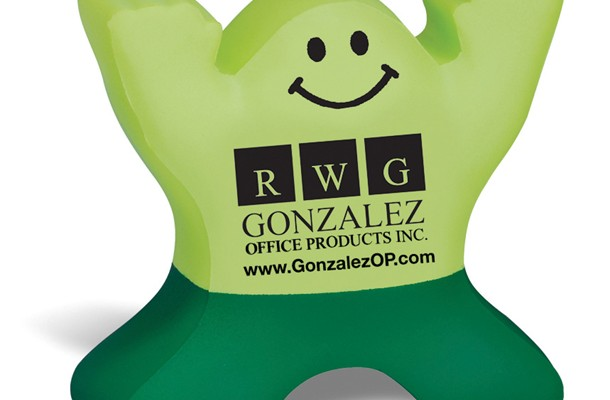 Dealer Spotlight Gonzalez Us Independent Office Products