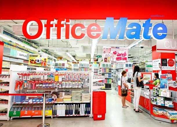 Image result for OfficeMate