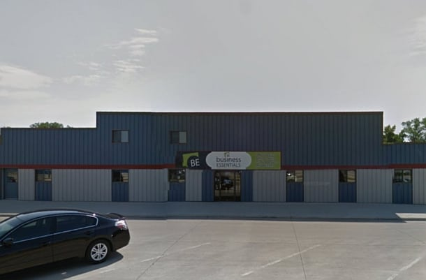 Bertelson One Source Acquires North Dakota Dealer | OPI   Office Products  International