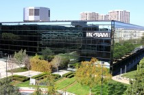 Ingram Micro introduces new bundled solutions