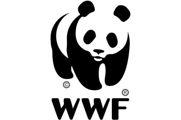WWF announces Environmental Paper Awards winners | OPI - Office