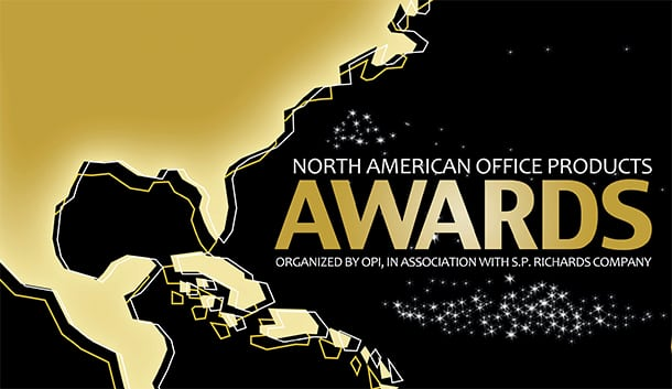 North American Office Products Awards 2017 Call For Entries Opi International