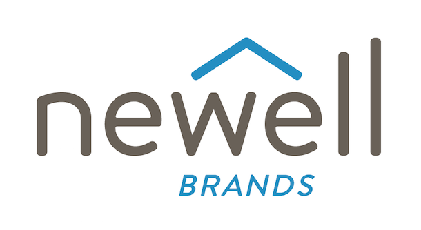 Newell Brands Inc. (NWL) Sets New 12-Month Low on Disappointing Earnings
