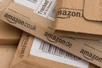 Amazon continues to dominate e-commerce