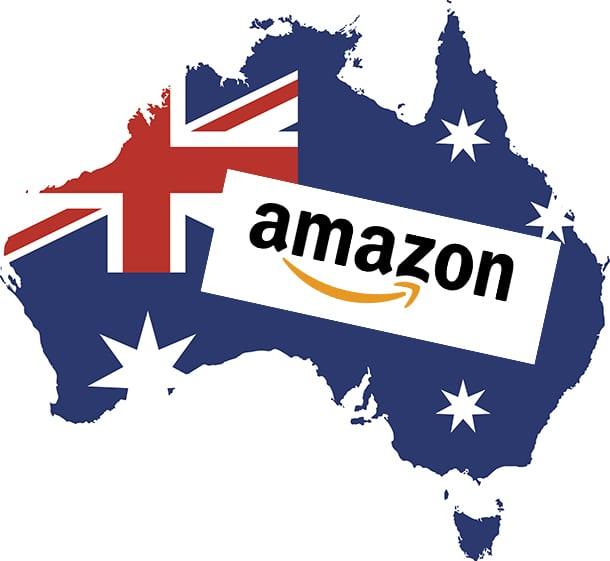 http //amazon australia