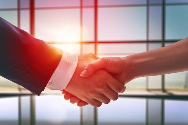 Tonerdumping Signs Ninestar Deal Opi Office Products International