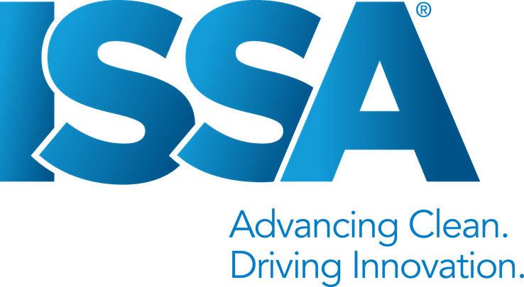 Image result for issa logo