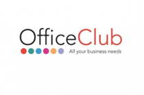 Office Club presents 2018 awards