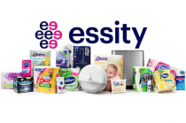 Essity Q2 growth driven by new markets