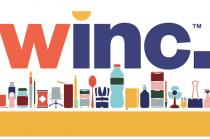 Buyer confirmed for Winc New Zealand