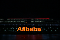 Alibaba vows to revolutionise global logistics network