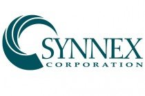SYNNEX delivers another record quarter