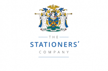 Stationers' Warrant deadline extended