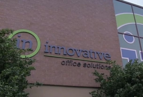 Innovative buys Minnesota dealer