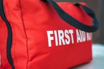 First aid boosts Acme Q2 growth