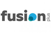 Dynamic joins FusionPLUS Data