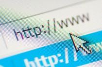 UK report ranks OP industry's online performance