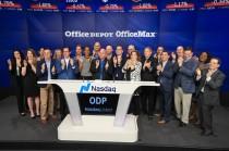 Analysis: Inside Office Depot's omnichannel strategy