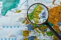 Antalis expands Nordics footprint