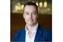 New boss for Faber-Castell Australia