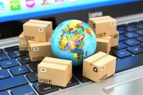 Böttcher outranks Amazon online