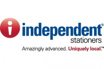 Independent Stationers elects new board