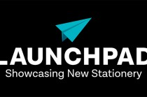 LaunchPad Manchester 2018 competition now open