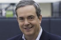 Staples CEO reveals dealer strategy