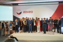 ADVEO gathers vendor partners in Paris