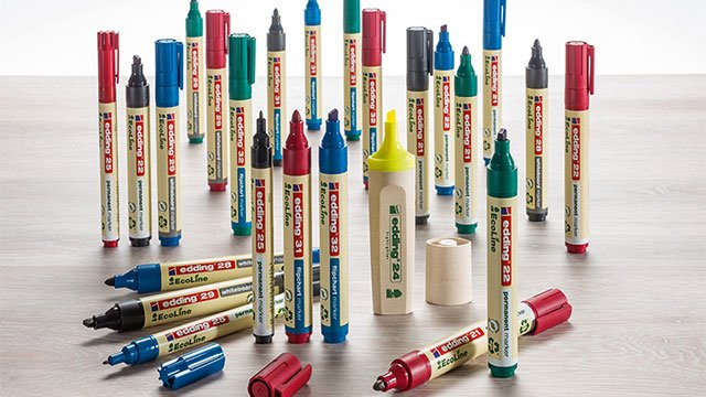 ecoline-products
