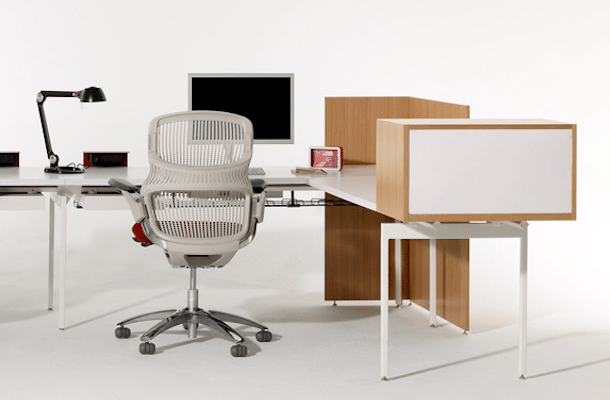 Access Office Furniture Solutions Reading