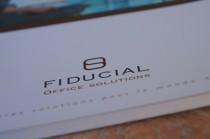 Fiducial sees market share gains