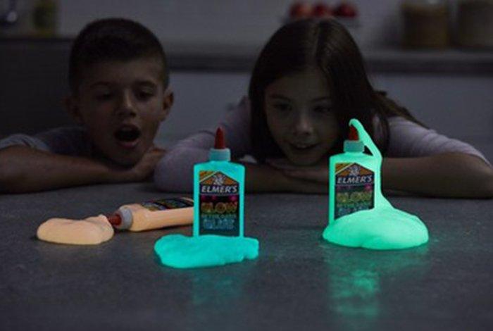 elmer-slime