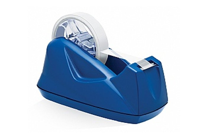 Acrimet – Premium tape dispenser jumbo