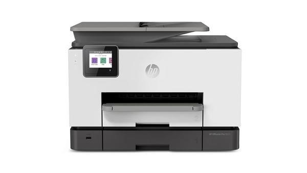 HP officejet-pro-9025