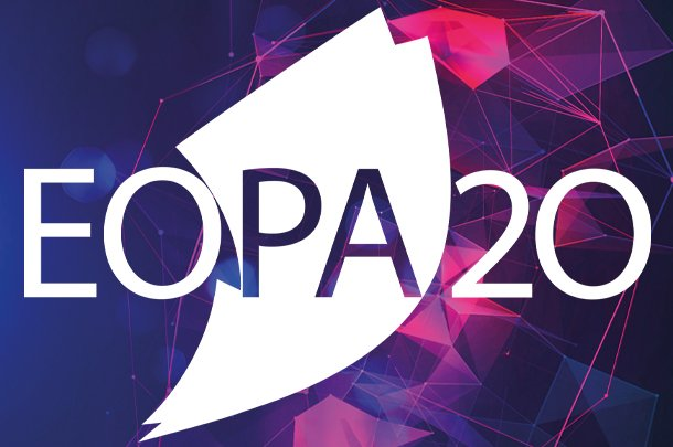 European Office Products Awards (EOPA) 2020