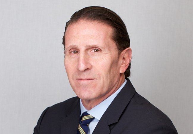 New CEO for JP Gould | OPI - Office Products International