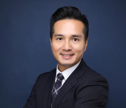 Image result for Cartridge World Appoints Edwin Lui As New Global CEO.""