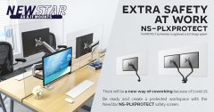 NewStar NS-PLXPROTECT
