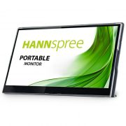 HANNspree Portable Monitor