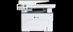 G&G L2550DW printer
