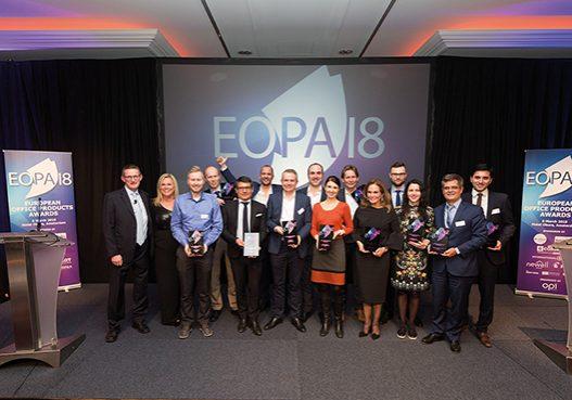 EOPA 2018 winners 610