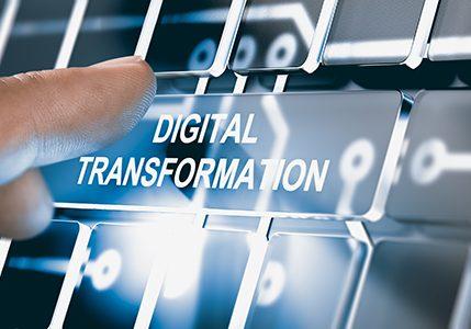 office depot digital trans